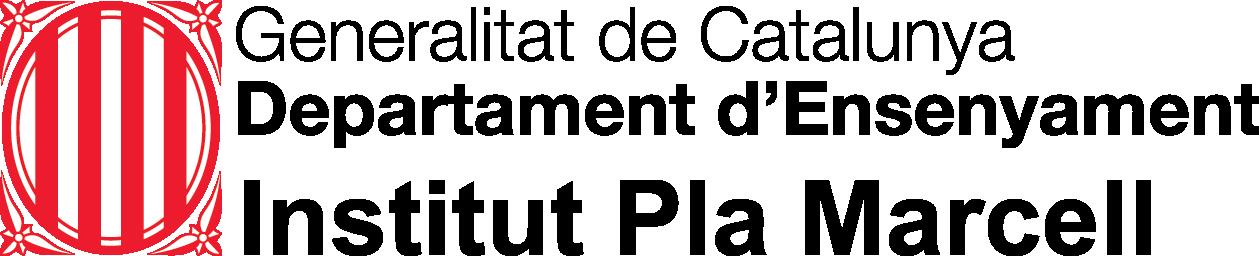 logo plamarcell (3)