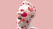 Avui Sona: Candy de Robbie Williams