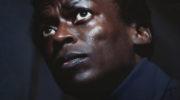 Avui Sona: Miles Davis