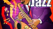 Avui sona: jazz