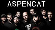 Avui Sona: Aspencat